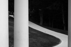Pavillon am Niederwalddenkmal